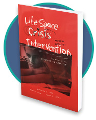 life-space-crisis