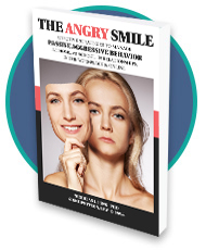 the-angry-smile-book